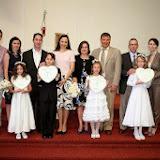 Pierwsza Komunia św.5.5.2013 w Polskim Apostolacie, Lawrenceville, GA. Zdjęcia: Pawel Łój. - First%2Bcommunion%2Bpcaaa%2B2013%2B8730876150_69008a2b04_z.jpg