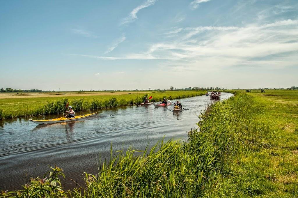 Broek in Waterland - broek-9.jpg