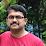 sajith sugathan's profile photo