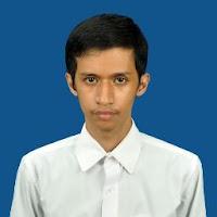 Muhammad Faris Hersanda Wibowo