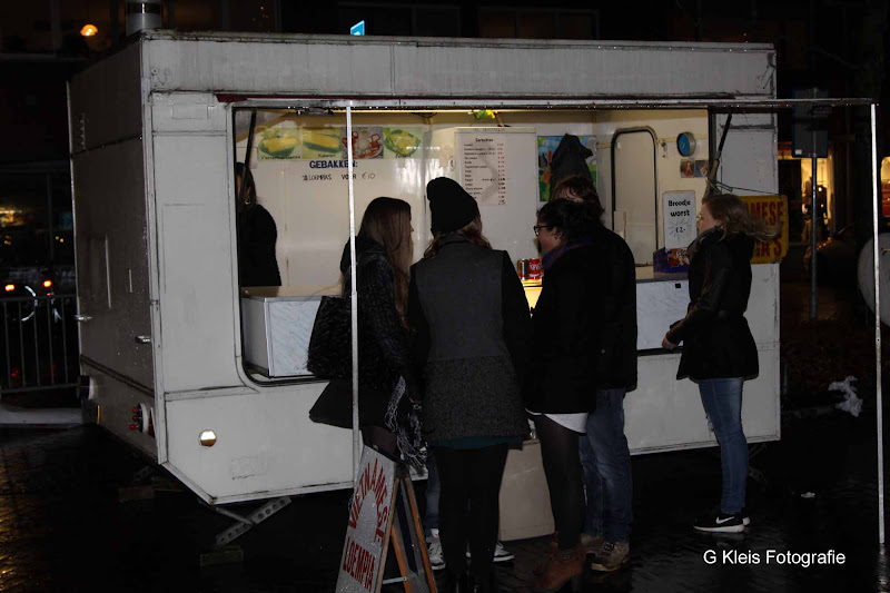Trucks By Night 2015 - IMG_3602.jpg