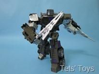 MotorMaster (52)