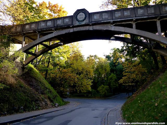 puente-del-diablo-tartu.JPG
