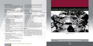 vizitka_tul_001_2008-19-kopie