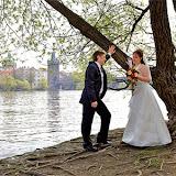 весенняя свадьба 9.jpg