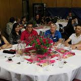 Casa del Migrante - Benefit Dinner and Dance - IMG_1417.JPG