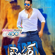 Temper Movie Stills