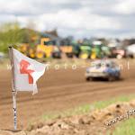 autocross-alphen-248.jpg