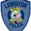 Lewiston Maine Police Department's profile photo