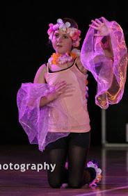 Han Balk Dance by Fernanda-3122.jpg
