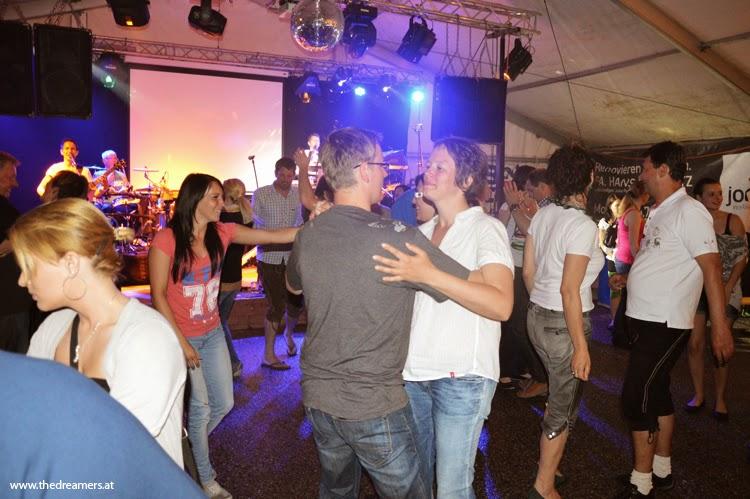 Sportfest Haitzendorf 2013_ (57)