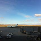 0055_Kanada_15-Nov-11_Limberg.jpg