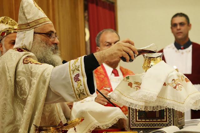 Nativity Feast 2014 - _MG_2345.JPG
