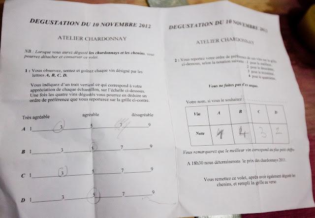 Dégustation des chardonnay et chenin 2011. guimbelot.com - 2012%2B11%2B10%2BGuimbelot%2BHenry%2BJammet%2Bd%25C3%25A9gustation%2Bdes%2Bchardonnay%2Bet%2Bchenin%2B2011%2B100-002.jpg