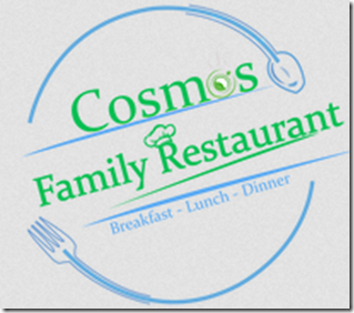 Cosmos Family Restaurant
