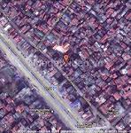 Mua bán nhà  Đống Đa, số 65 ngõ 88 Kim Hoa, Chính chủ, Giá 1.8 Tỷ, Liên hệ, ĐT 0993909996 / 0993899838