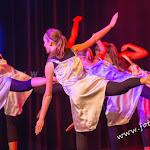 fsd-belledonna-show-2015-325.jpg