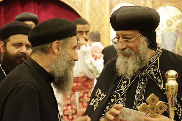 H.H Pope Tawadros II Visit (4th Album) - _09A9426.JPG