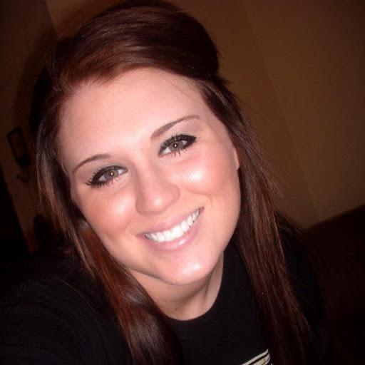 Rebecca Duvall