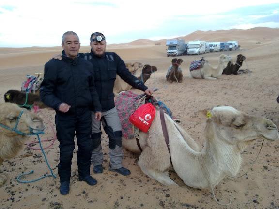 marrocos - ELISIO EM MISSAO M&D A MARROCOS!!! - Página 4 030420122511