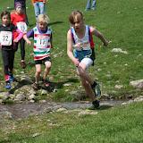 Kirkby Malham - Junior FRA