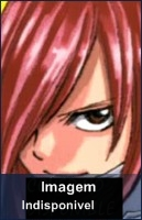 Tomo 6 de Fairy Tail