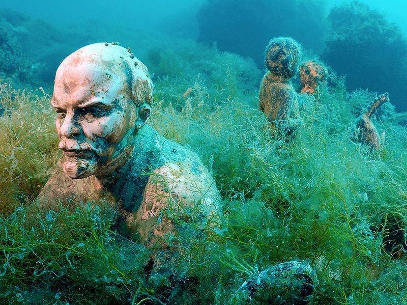 underwater-museum-cape-tarkhankut-1