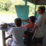 2011 Shooting Sports Weekend - DSCF0645.JPG