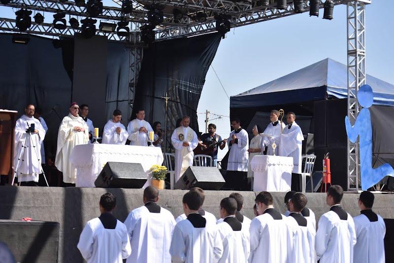 Despertai 2018 Diocese de Uruaçu-GO (61)