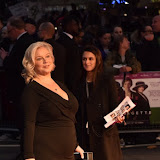 OIC - ENTSIMAGES.COM - Alison Owen at the  59th BFI London Film Festival: Suffragette - opening gala London 7th October 2015 Photo Mobis Photos/OIC 0203 174 1069