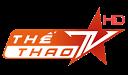 kênh Thể Thao TV VTVCab3