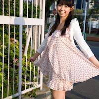 [BOMB.tv] 2010.01 Rina Koike 小池里奈 kr053.jpg