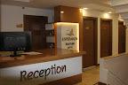 Фото 6 Esperanza Hotel