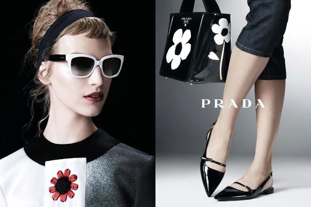 prada_frames_2013_fashion_season.