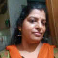 Sujatha Sridhar - photo