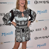 OIC - ENTSIMAGES.COM - Bonnie Lythgoe at the  2016 BLOCH Dance World Cup press launch in London 28th April 2016 Photo Mobis Photos/OIC 0203 174 1069