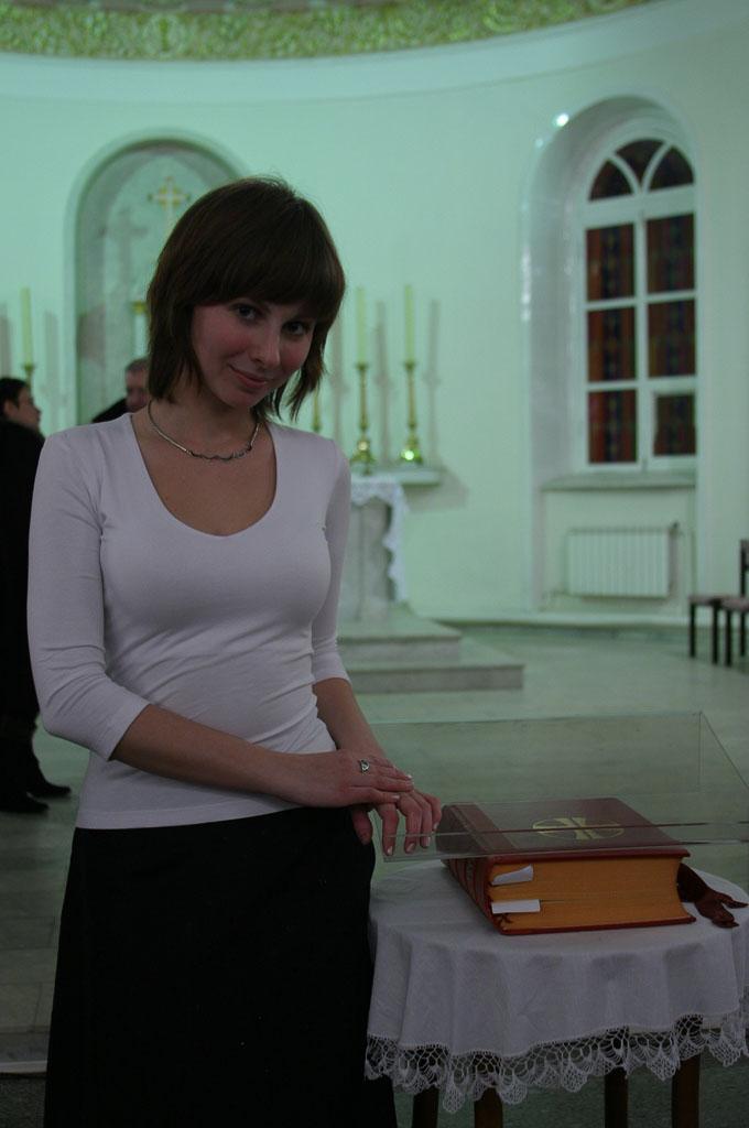 2006-winter-mos-concert-saint-louis - img_2238.JPG
