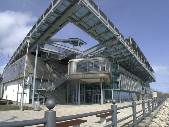 Sunderland_Glass_Centre.jpg