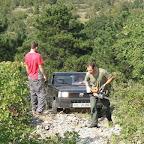 Akcija Pečinka 4.9.2010 027.jpg