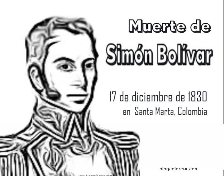 [simon+bolivar+muerte+1%5B2%5D]