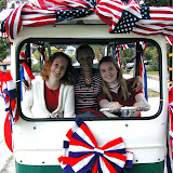 2001 Celebrate America  - new%2B074.jpg
