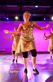 Han Balk Agios Theater Middag 2012-20120630-174.jpg