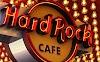 Cawangan Keempat Hard Rock Cafe Kini Di Puteri Harbour Johor Bahru