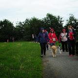 20130623 Erlebnisgruppe in Steinberger See (von Uwe Look) - DSC_3748.JPG