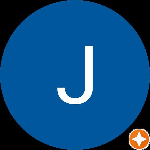 Jason Juve