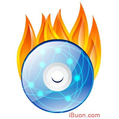 Ảnh mô phỏngPhần mềm ghi đĩa nhạc MP3 Any Burn - AnyBurn-phan-mem-ghi-dia-nhac