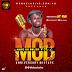 AFRITUNES MIXTAPE:Mobxclusive X Dj Koko - Made On Belief (MOB) Vol2 || @Mobxclusive @Koko_Deejay