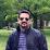 HIMANSHU PARIHAR's profile photo