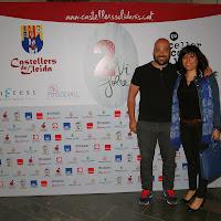 Fotocol Presentació Vi Solidari 2 de vi amb Folre - IMG_2362.jpg