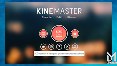 tutorial kinemaster pdf